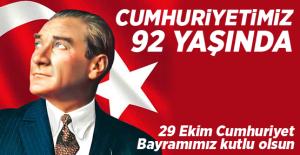 cumhuriyetimiz_92_yasinda_h6318