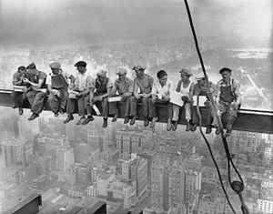 300px-Lunch-atop-a-skyscraper-c1932