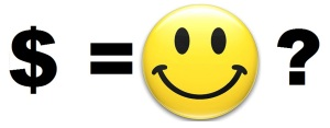 dolar_mutluluk