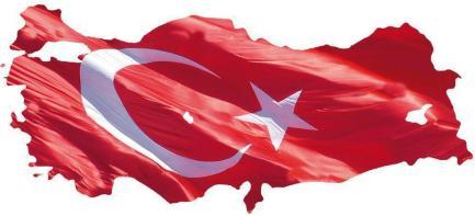 bayrak_turkiye