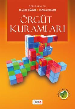 org_kuram