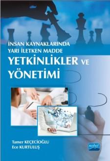 yetkinlikler_yonetimi