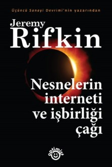 nesnelerin_interneti