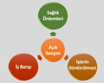 yazi_137